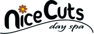 Nice Cuts Day Spa